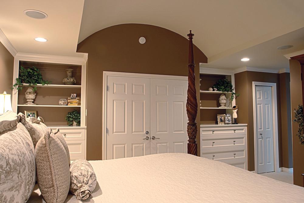 Master-Bedroom-2-1.jpg