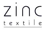 ZincLogo.jpg