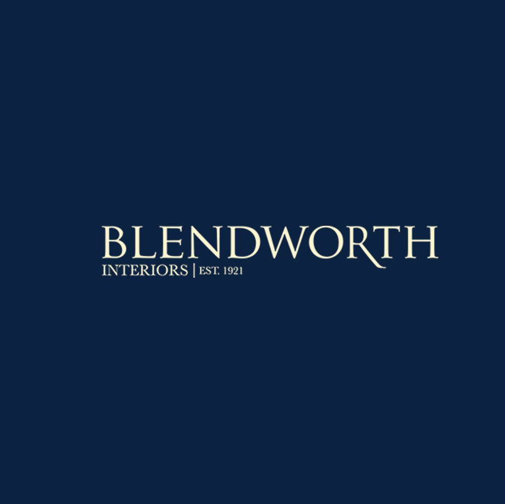 Blendworth2.jpg