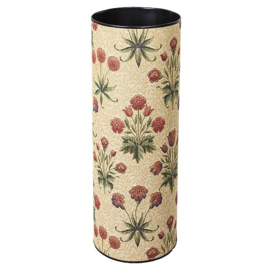 Umbrella stands - Adding a touch of class to any room.