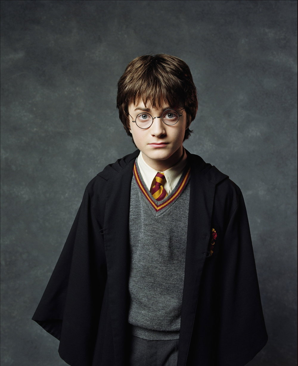"""Harry Potter and the Neural Network - Over the past few weeks I have been rewatching all eight Harry Potter films - something which has been both nostalgic, heart warming and left my search history filled with various forms of """"how many witches and wizards are there in the magical land of Harry Potter?"""" - (the answer, in case you're wondering is decidedly inconclusive and I would strongly encourage JK to get a tweet out asap so I can put this issue to bed)For those of us who are in our mid-20s to mid 30s, Harry Potter was such a large part of our upbringing. Queueing to get the books, arguing with family members over spoiler alerts and prolonged periods of silence as we raced through the latest trial and tribulations of dear old HP."""