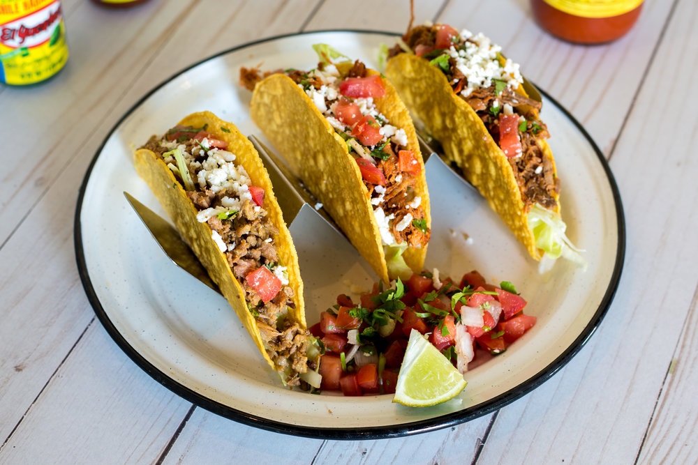 taco_bar_tacos_2(clearwater).jpg