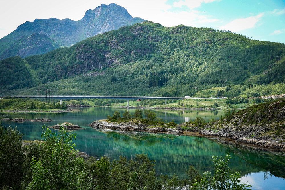 00050000 00953 Norwegen Nordland Vestbygd.jpg