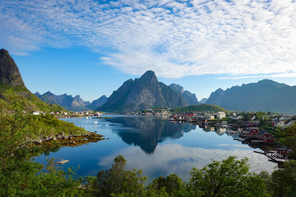 00150000 00989 Norwegen Nordland Reine.jpg