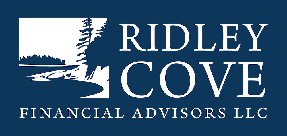 Ridley Cove Financial Advisors LLC