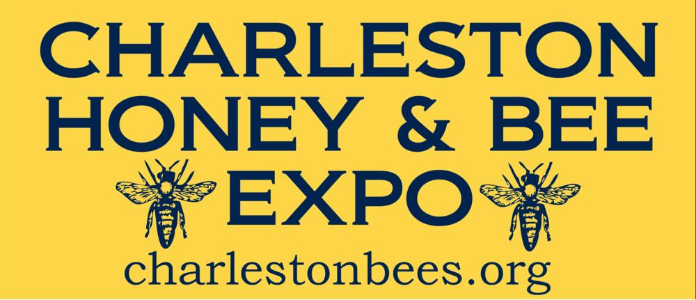CharlestonHoney&BeeExpo.png