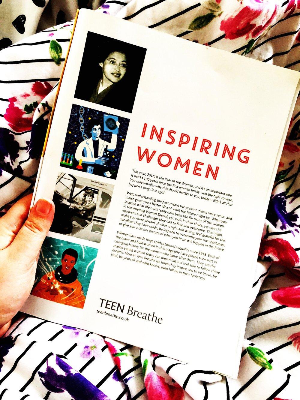 inspiring women inside.jpg