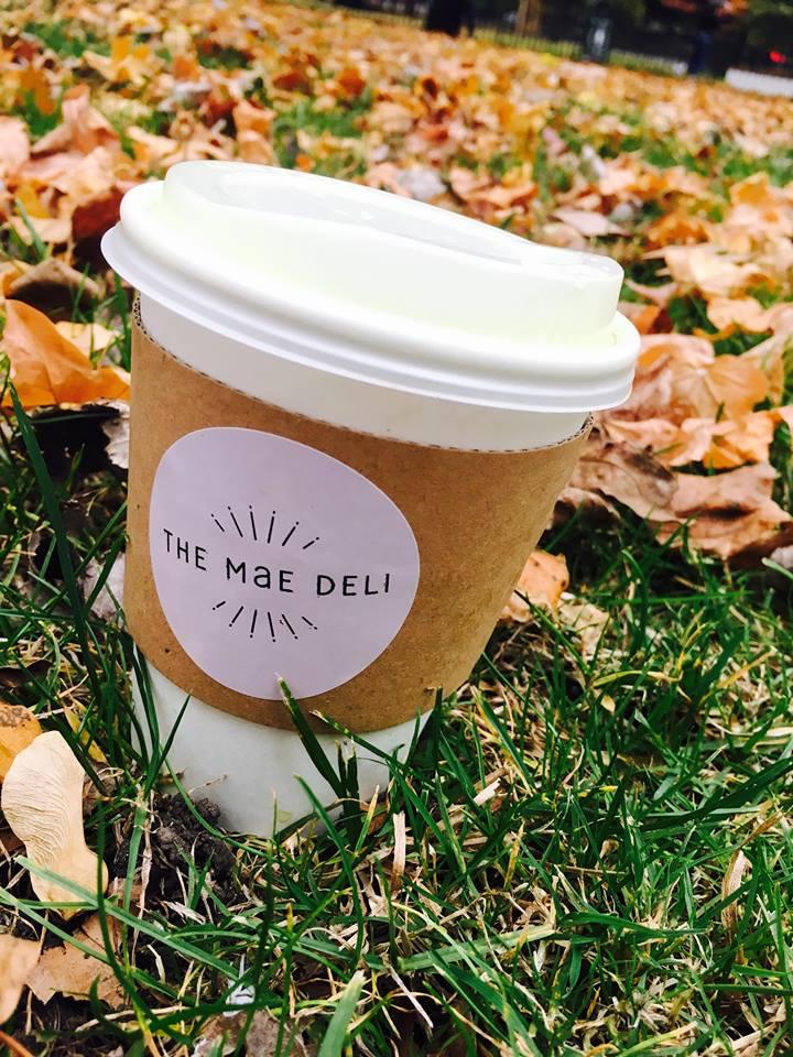 autumn cup.jpg