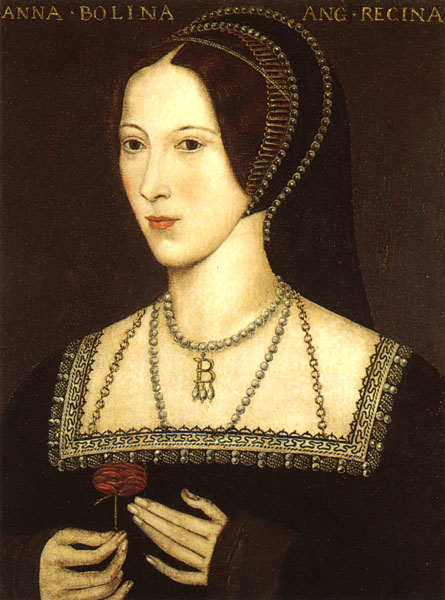https://commons.wikimedia.org/wiki/File:Anneboleyn2.jpg