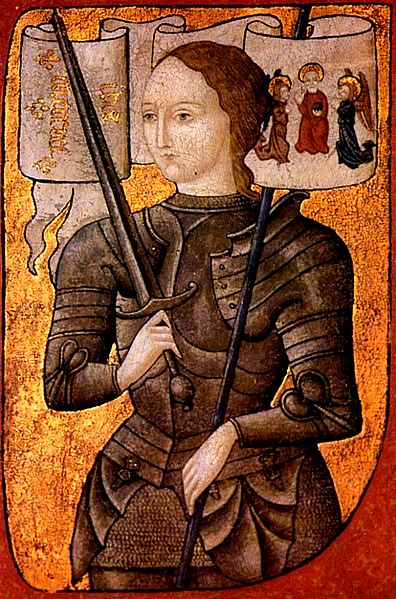https://en.wikipedia.org/wiki/File:Joan_of_Arc_miniature_graded.jpg
