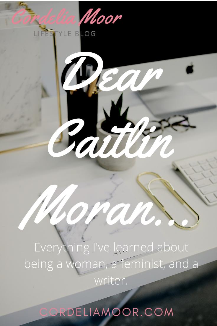 dear caitlin moran pinterest.png