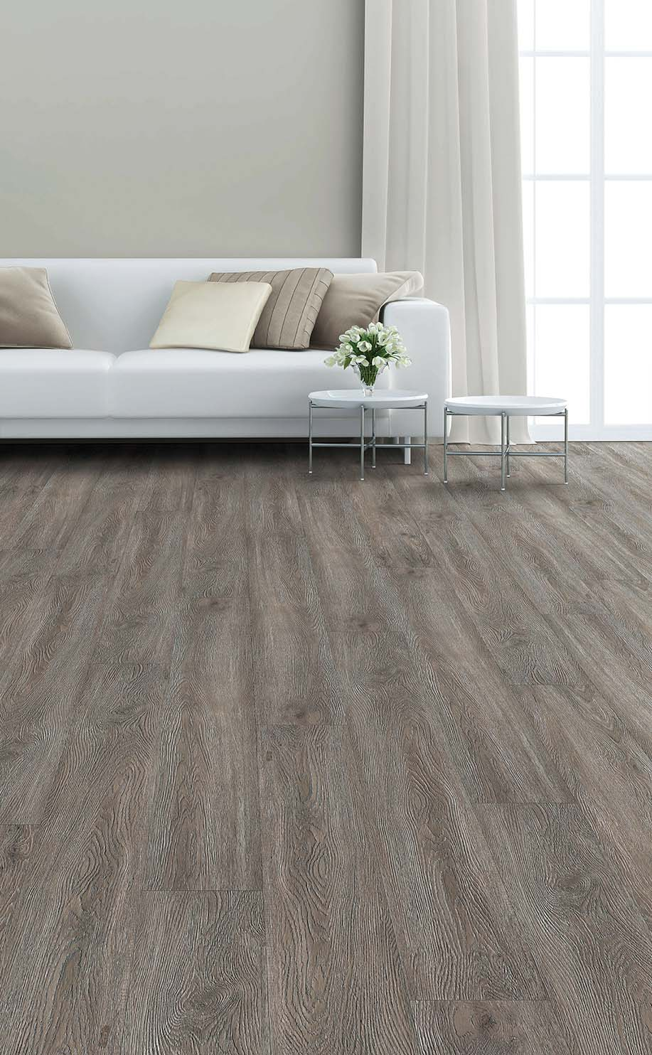 Indestructible 415 056 Pewter Oak 2.jpg
