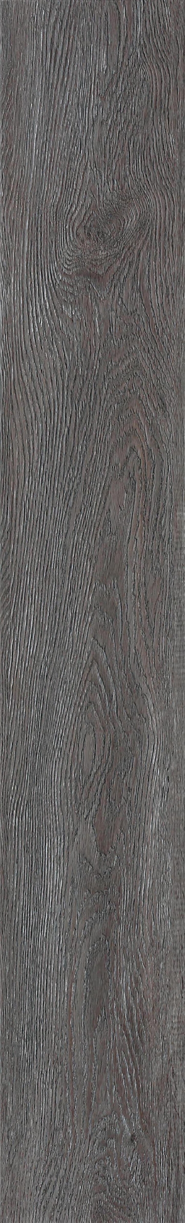 007 Charcoal Oak