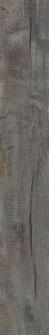 114 Charcoal Rustic Oak