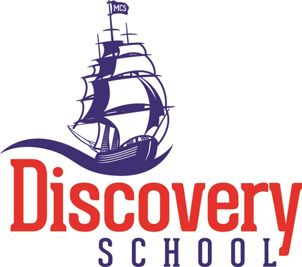 discovery school large logo.jpg