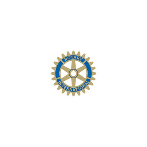 rotaryLogo_size.png