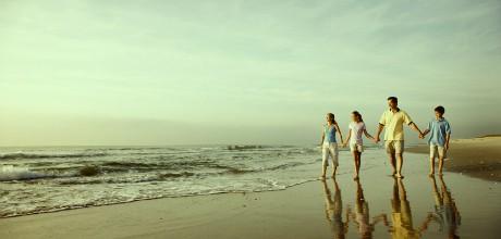 arbone-beach-family.jpg