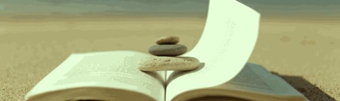 spring-break-books-670x200.png