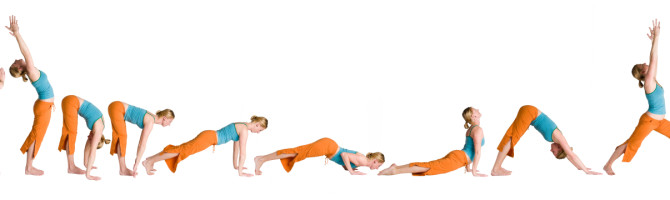 Sun-Salutation-Pose-Sequence-670x200.jpg