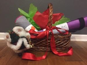 gift-basket-300x225.jpg