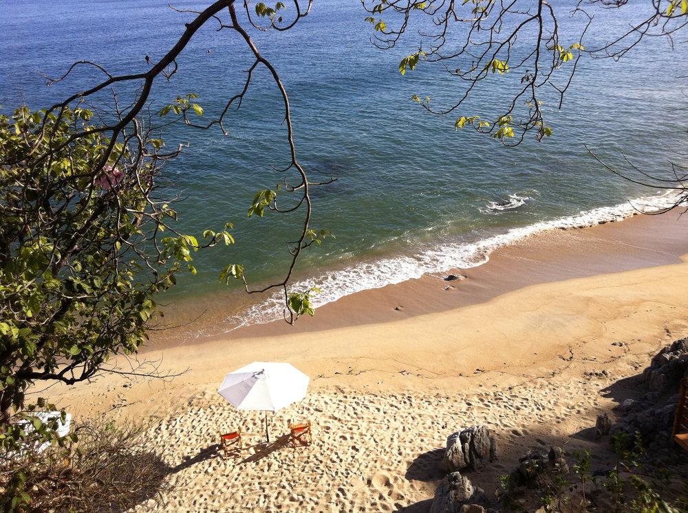 Xinalani_beachClub2.jpg