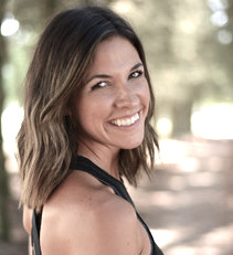 Ask Heidi - Have a question about School of Om or Yoga Teacher Training? Ask Heidi! Heidi can answer all your questions and get you set up in a program that fits your goals. Email her at heidi@Twist-yoga.com today.