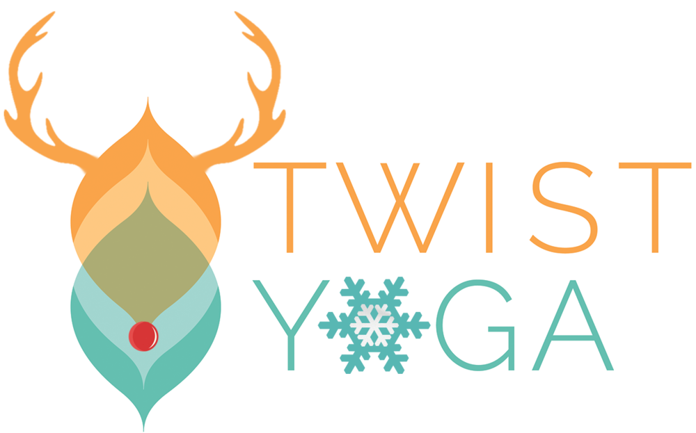 Twist Logo Holiday Rudolph copy.png