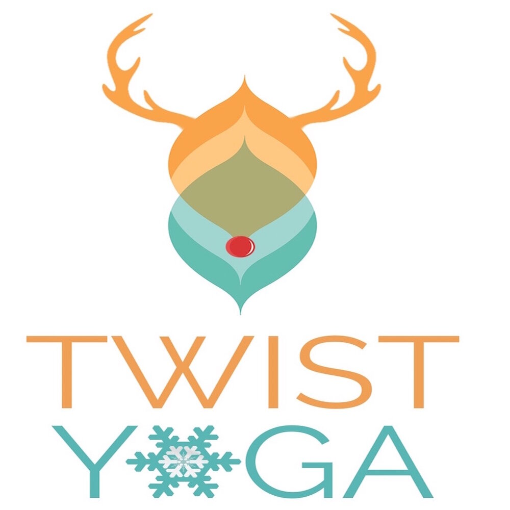 Yoga Studio In Portland And Lake Oswego Or Here we listed twist moe alternatives & similar apps. yoga studio in portland and lake oswego or