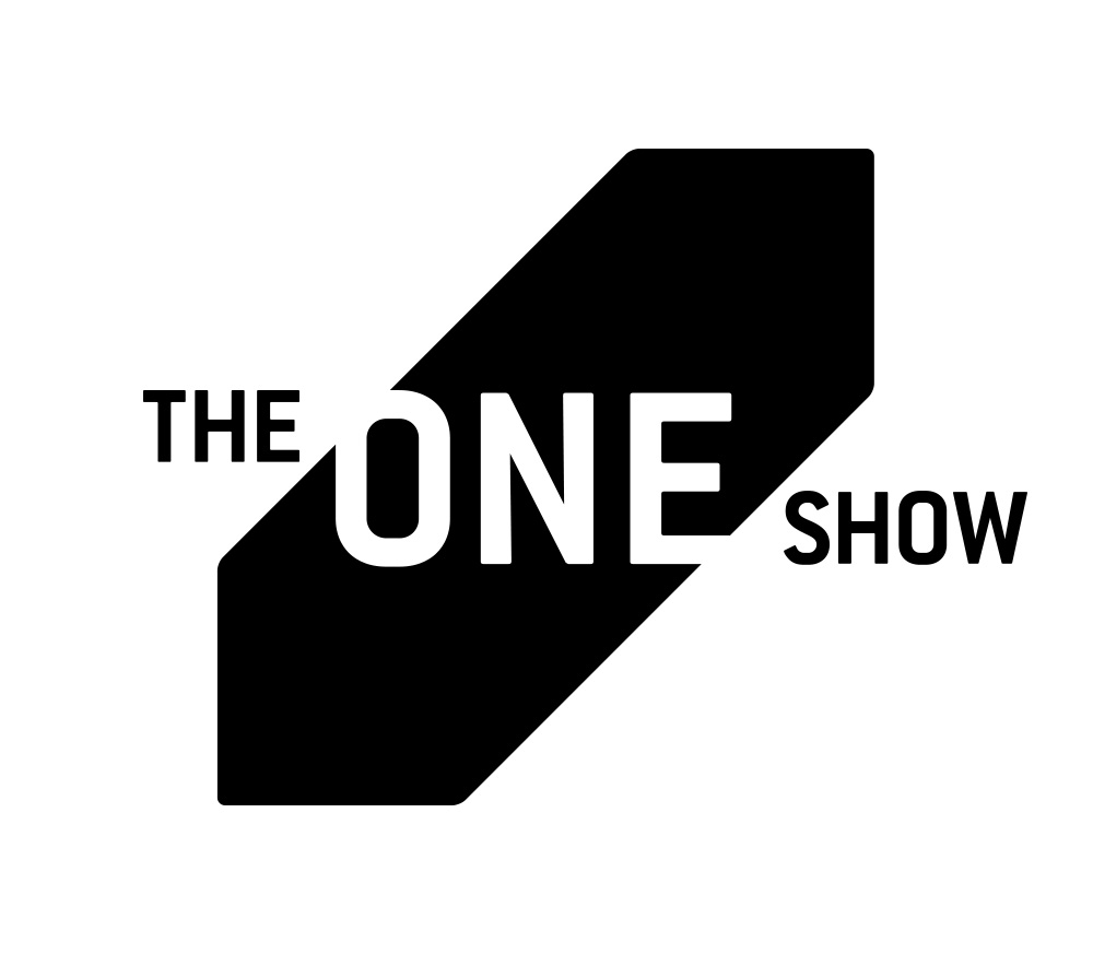 The_One_Show-logo_black.jpg