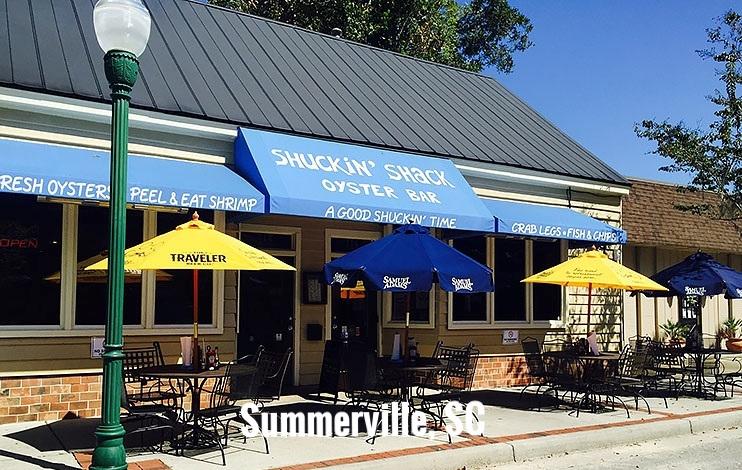 Summerville SC.jpg
