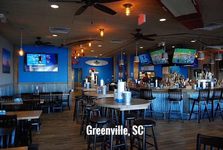 Greenville SC.jpg