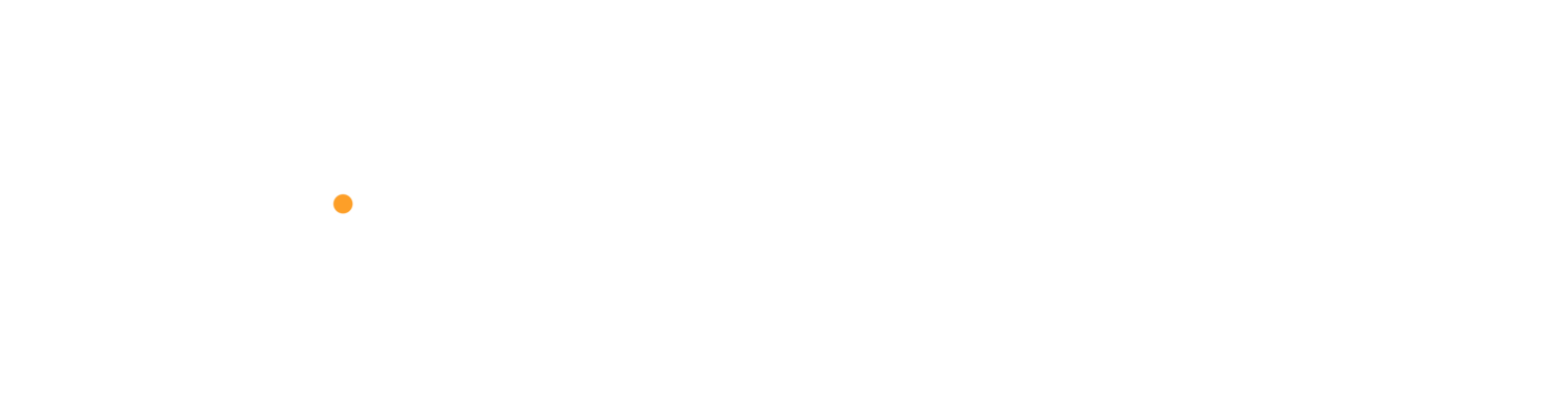 FoodNotes