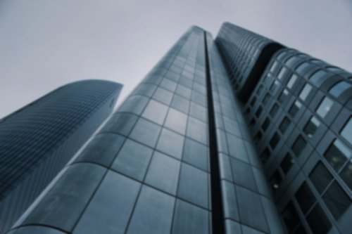 Do HUD 223(f) Loans Allow for Commercial Development?