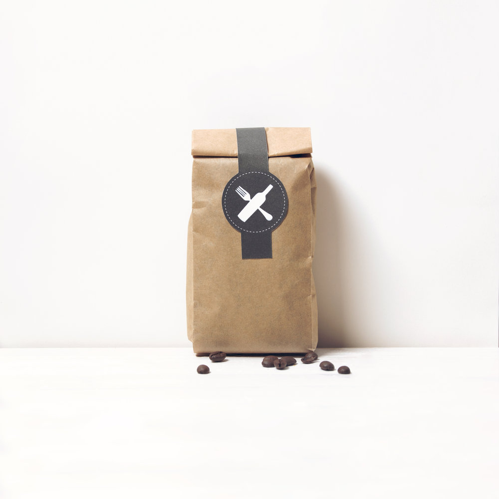 coffee-bag-design.jpg