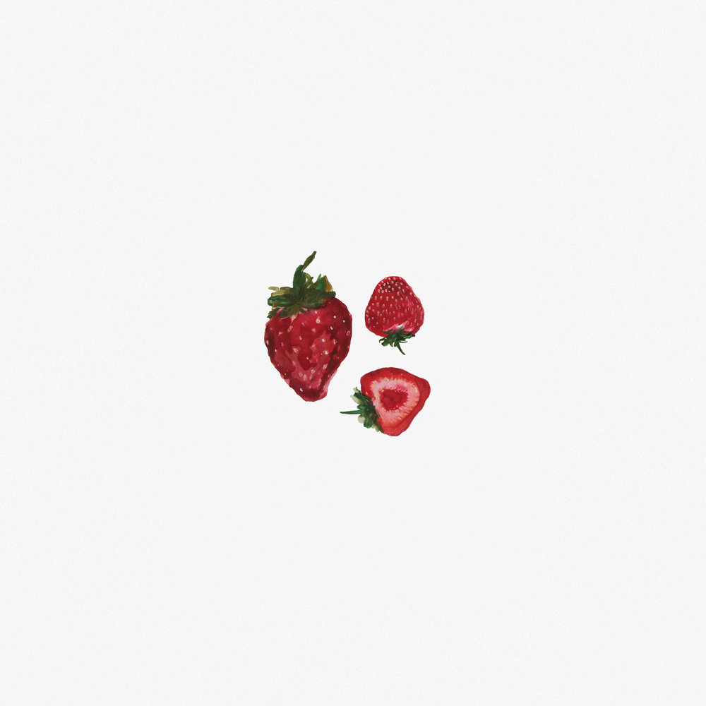 strawberry-watercolour-painting.jpg