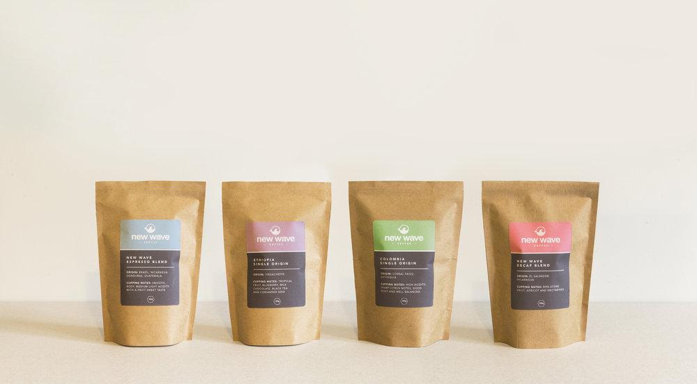 coffee-packaging-design.jpg