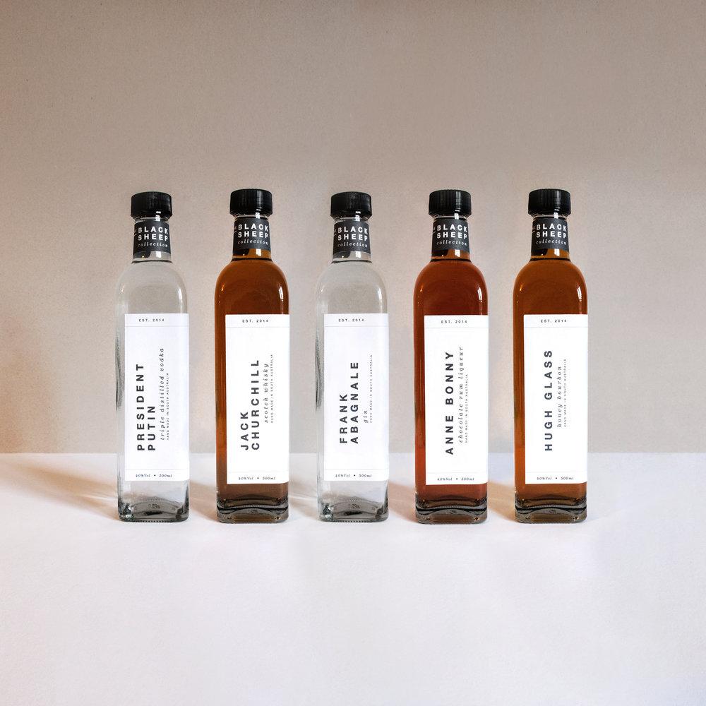 alcohol-bottle-labels.jpg