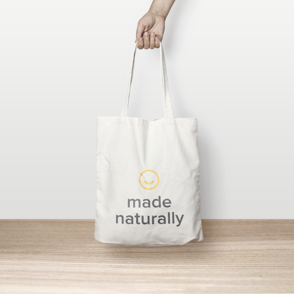 retail-tote-bag-design.jpg