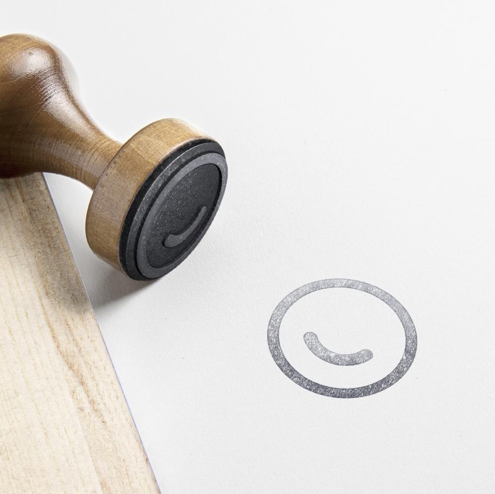 branding-stamp.jpg