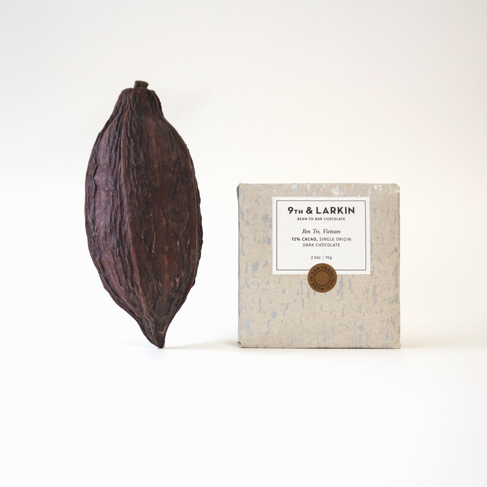 chocolate-block-and-cacao-pod.jpg