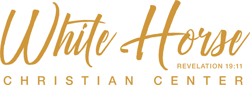 WHCC_Logo_Gold.png