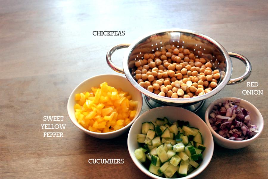 Tabbouleh_ingredients