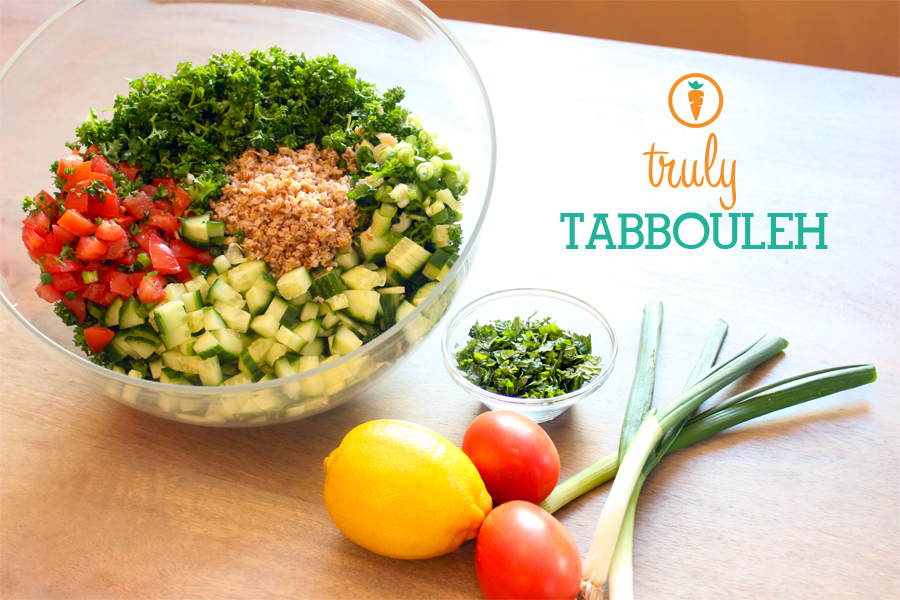 Tabbouleh_main
