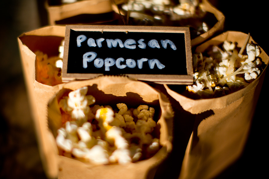 CnC_gni popcorn