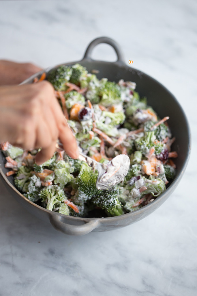 Broccoli-Salad_mixed-683x1024.jpg