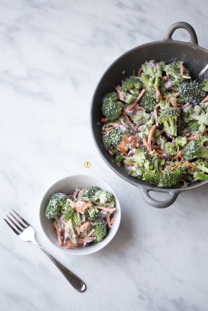 Broccoli-Salad_sauced-683x1024.jpg
