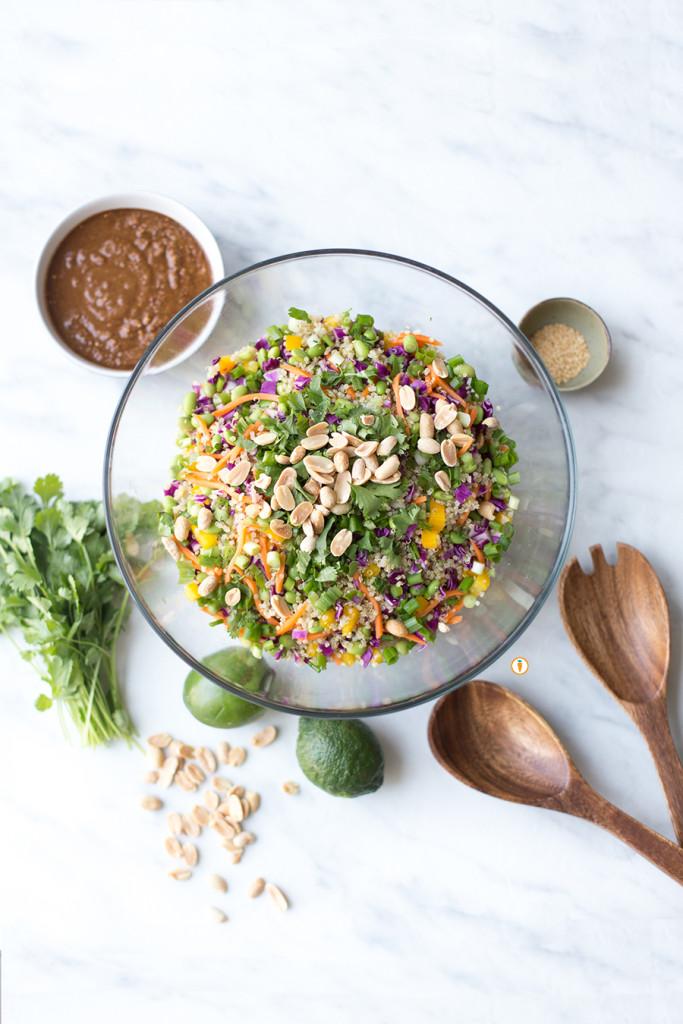 Thai-Quinoa-Salad_birdseye-683x1024.jpg