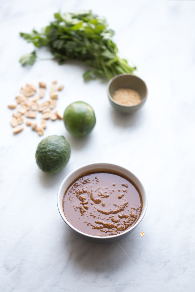 Thai-Quinoa-Salad_dressing-683x1024.jpg