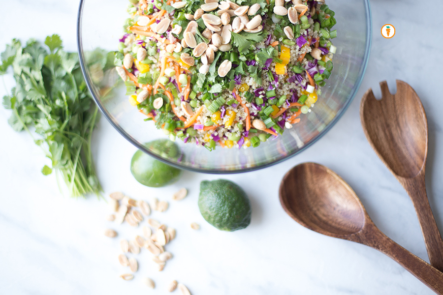 Thai-Quinoa-Salad_horizontal.jpg