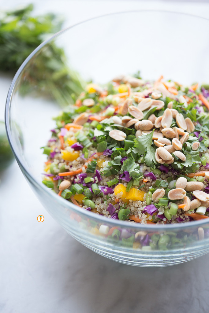 Thai-Quinoa-Salad_vertical-683x1024.jpg